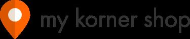 My Korner Shop